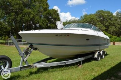 Thunderbird 28, 28', for sale - $31,200