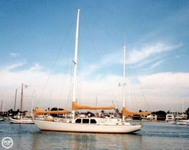Custom Columbia 56, 60', for sale - $215,000