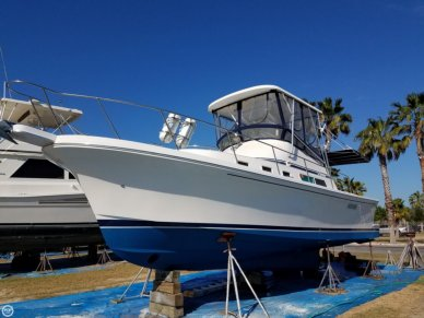 Albin 32 & 2, 36', for sale - $98,500