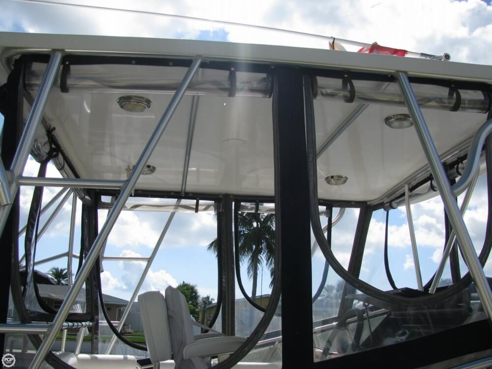 2000 Albin Yachts boat for sale, model of the boat is 32 & 2 & Image # 31 of 40