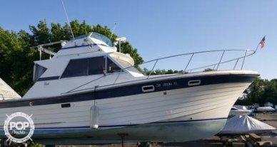 Pequod 34, 34', for sale - $14,500