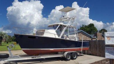 Boca Grande 26, 26', for sale - $27,200