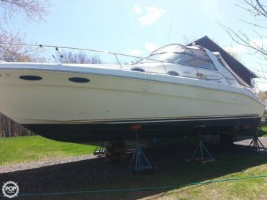 Sea Ray 34, 34', for sale - $51,700