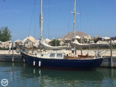 Mariner 31, 31, for sale - $24,000