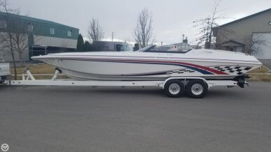 Fountain Boats For Sale >> Search Fountain Boats For Sale In Idaho