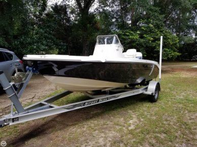 Cobia 172, 17', for sale - $18,500