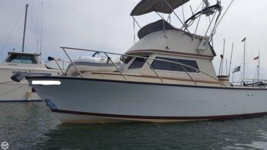 Blackman Billfisher 26, 26', for sale - $37,950