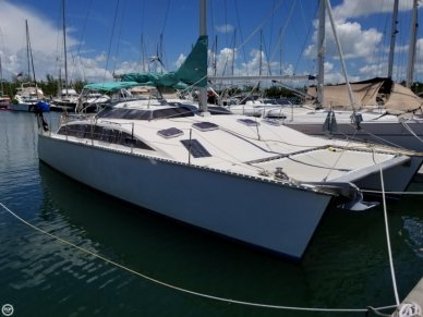 PDQ Yachts Classic, 36', for sale - $121,200