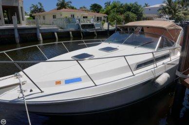 Wellcraft St. Tropez 3200, 32', for sale - $19,950