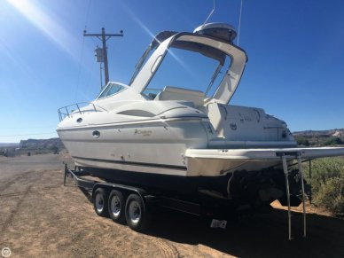 Cruisers 3275 Express, 33', for sale - $69,900