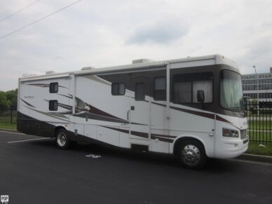 3988330C search georgetown rvs for sale pop rvs 2000 Rexhall Aerbus at crackthecode.co