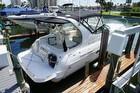 2000 Cruisers 3375 Esprit - #1