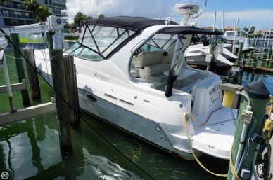 Cruisers 3375 Express, 33', for sale - $59,400