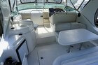 2000 Cruisers 3375 Esprit - #4