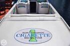 2000 Cigarette 38 - #7