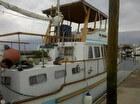 1972 Bristol Trawler - #7