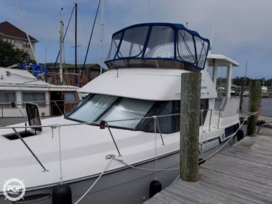 Carver 33 Aft Cabin, 36', for sale - $33,500