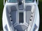 2007 Centurion SV 240 Enzo - #4