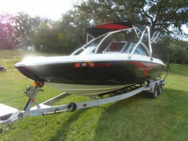 Centurion SV 240 Enzo, 24', for sale - $42,500