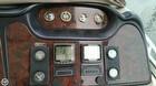 2003 Cruisers 4370 Express - #4