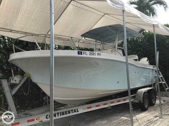 Dusky Marine Boats For Sale - Page 1 of 2 | Boat Buys