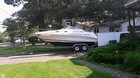 1997 Sea Ray 240 Sundancer - #1