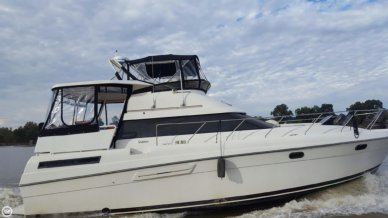 Silverton 41 Aft Cabin MY, 46', for sale - $49,900