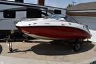 2009 Sea-Doo Challenger 180 - #1