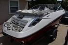 2009 Sea-Doo Challenger 180 - #4