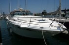 1996 Sea Ray 370 Sundancer - #4
