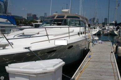 Sea Ray 370 Sundancer, 37', for sale - $82,990