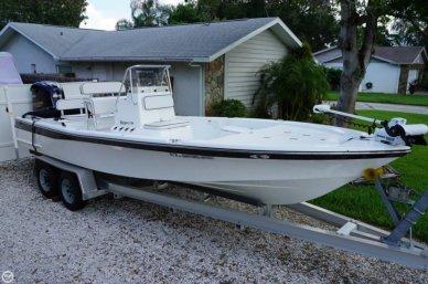 Blackjack 224 Bay, 22', for sale - $50,000