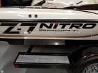 2012 Nitro Z-7 Sport - #4