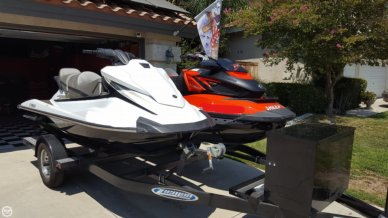 Sea-Doo RXT 260, PWC, for sale - $24,500