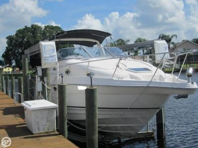 Regal 2860 Commodore, 30', for sale - $24,900