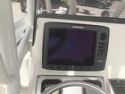 Lowrance HDS Gen 2 With Side And Structure Scan