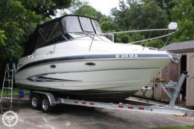 Glastron 24, 24', for sale - $37,300