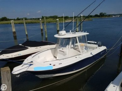 Atlantic 275 CC, 27', for sale - $52,500