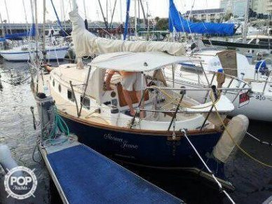 Liberty 28, 28', for sale - $22,500