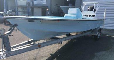 Speedcraft 18, 18', for sale - $29,900