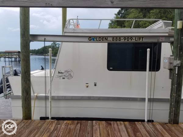 Houseboats For Sale In Florida - Page 1 of 3 | Boat Buys