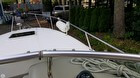 2004 Sea Ray 260 Sundancer - #16