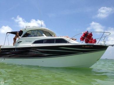 Bayliner 25, 25', for sale - $87,800