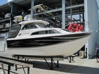 2013 Bayliner 266 Discovery - #1