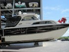 2013 Bayliner 266 Discovery - #4