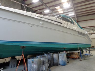 Sea Ray 50, 50', for sale - $108,900