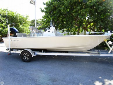 Sportsman Masters 207, 20', for sale - $37,500