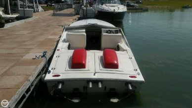 Pantera 28, 28, for sale - $22,000