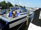 1986 Chris-Craft Commander 332 - #1