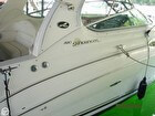 2003 Sea Ray 280 Sundancer - #1